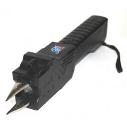 Технические характеристики Электрошокер Оса 302 Аларм