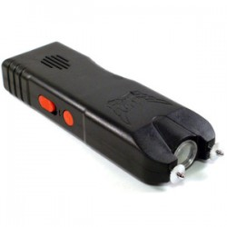 Отзывы о Электрошокер Оса JSJ-704 Pro (Удар-2У)
