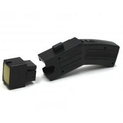 Отзывы о Стреляющий электрошокер Taser