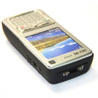 [h1]  Oса Телефон 95 Pro