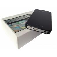 Компактный электрошокер  Oса iPhone 4