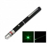 Зеленая лазерная указка 30 mW